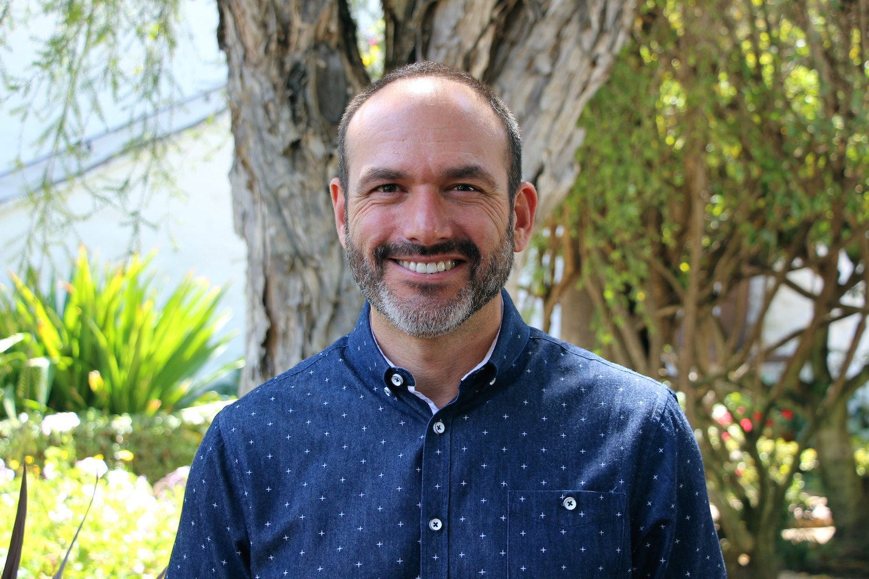 Marc Iacono