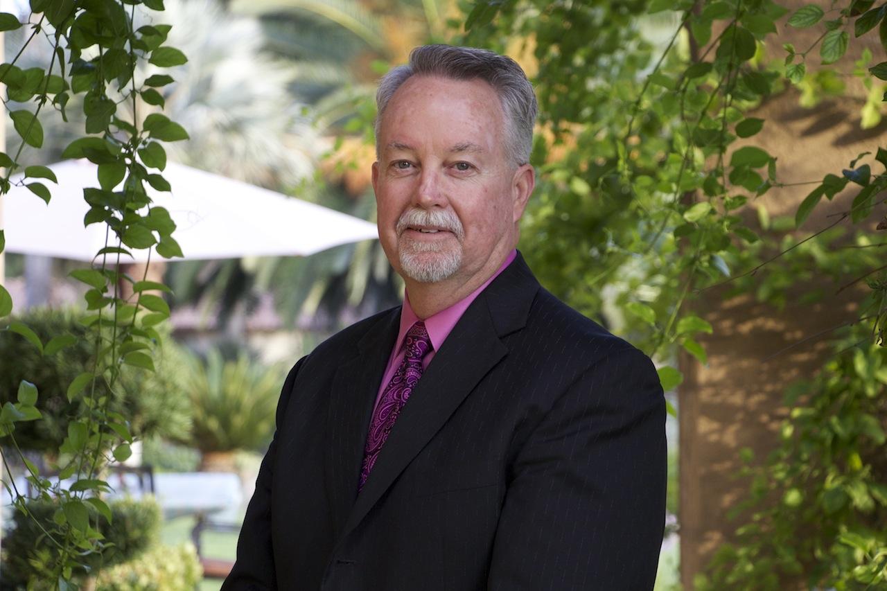 Jim Provencher