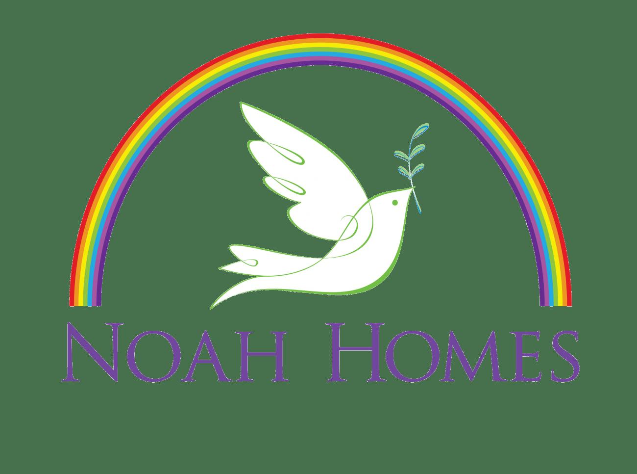 Noah Homes