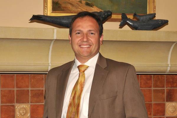 Renato Alesiani