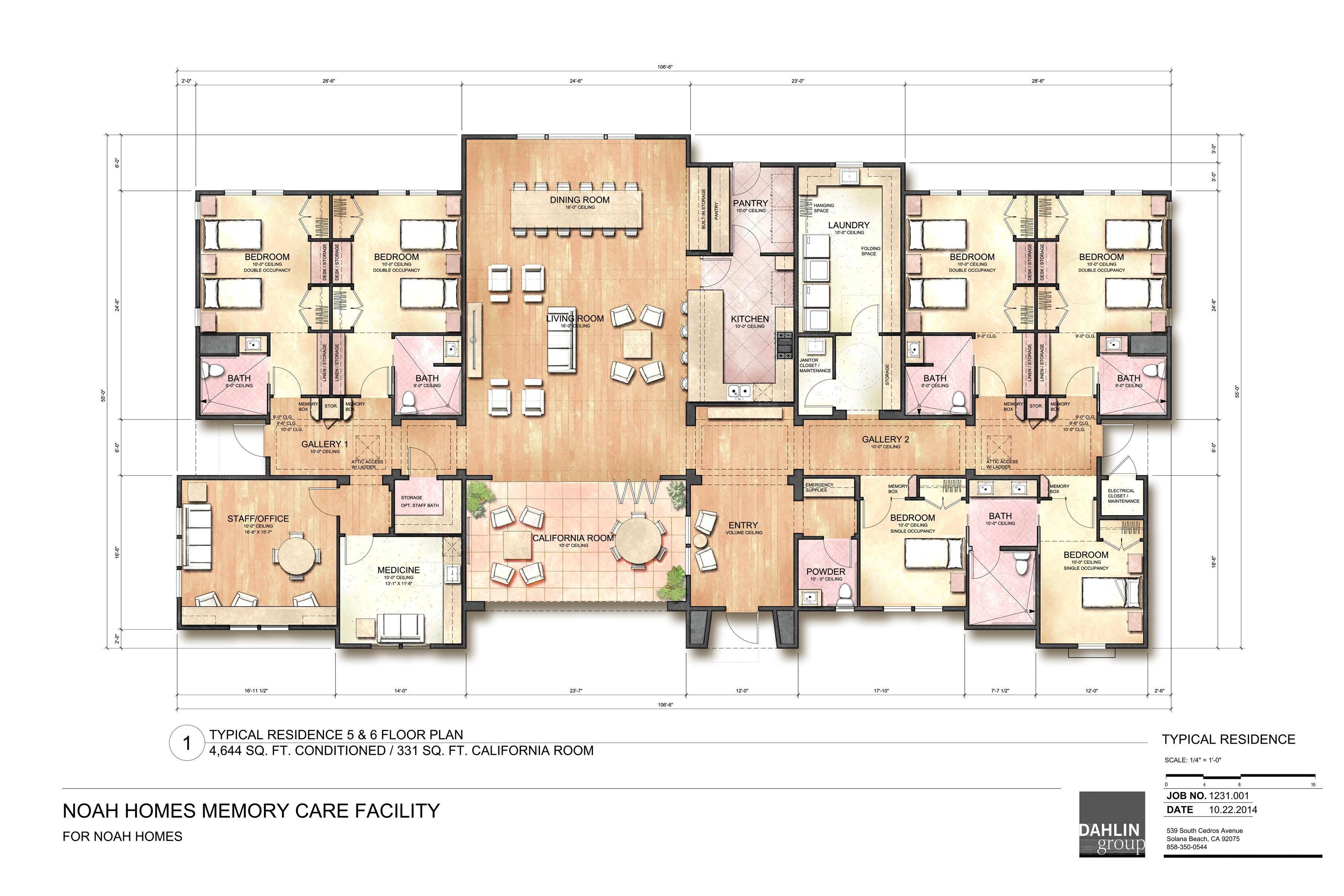 Photo alexis floor plan images 100 alexis condo floor for 100 floors floor 26