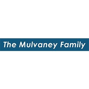 MulvaneyWeb